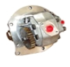 hydraulic-pumps