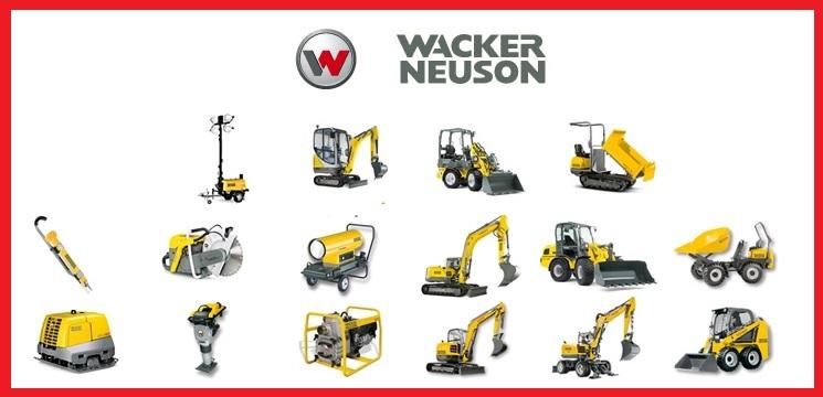 wacker-neuson-2
